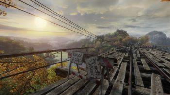 The Vanishing of Ethan Carter si avvicina al debutto su PS4 con un trailer