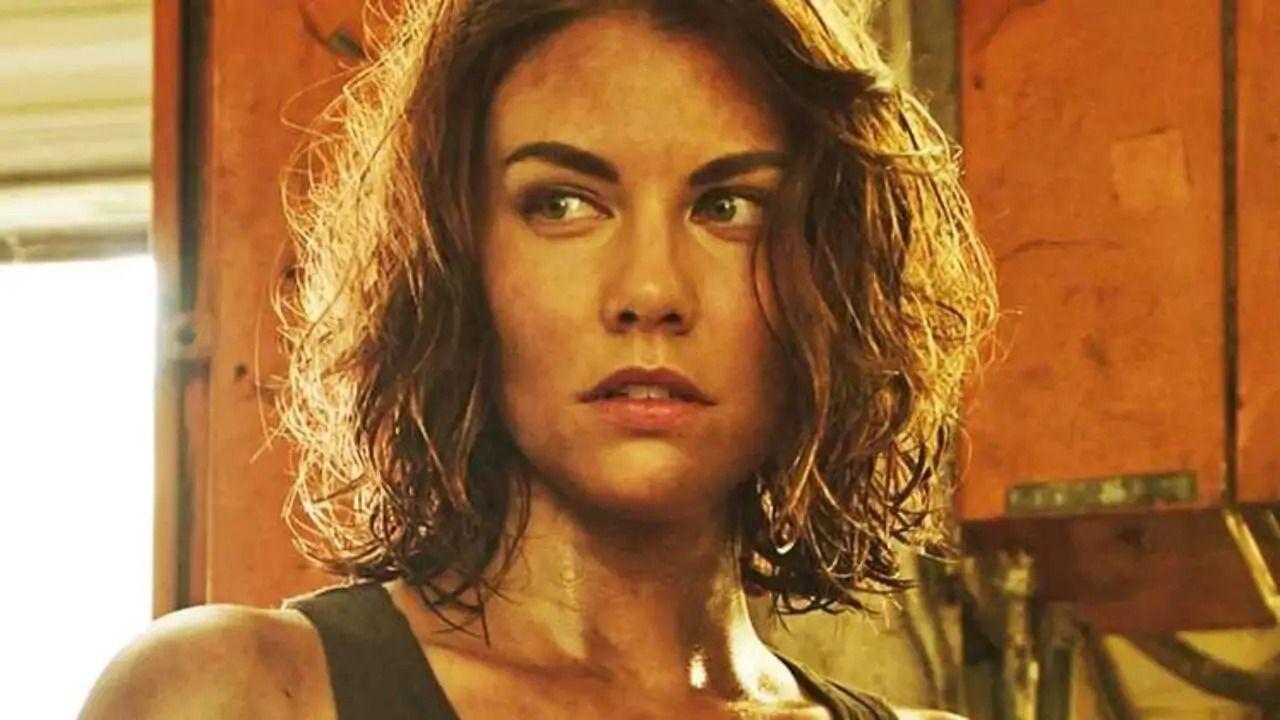 The Walking Dead 10: Maggie tornerà ma sarà molto diversa, anticipa Scott Gimple