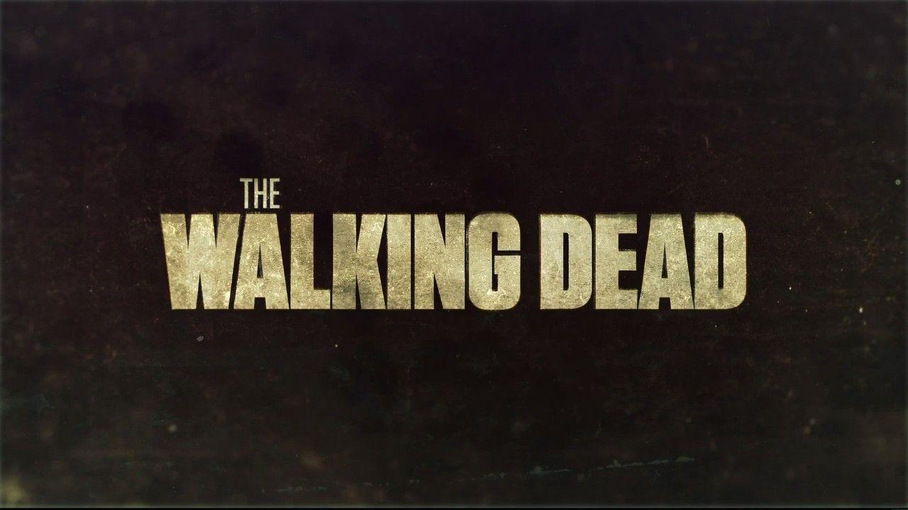 The Walking Dead 10: le nuovo foto del season finale svelano il destino di Gabriel?