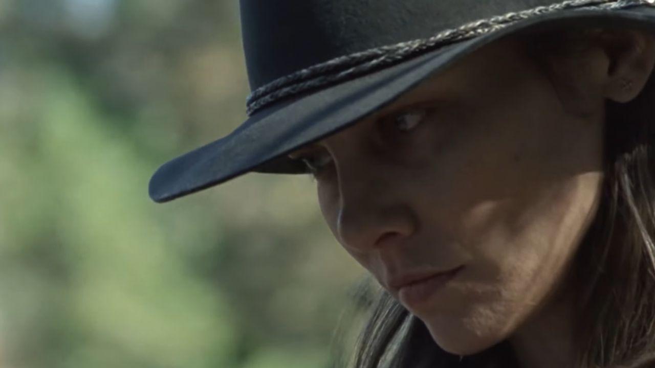 The Walking Dead 10, quando usciranno gli episodi bonus in TV?