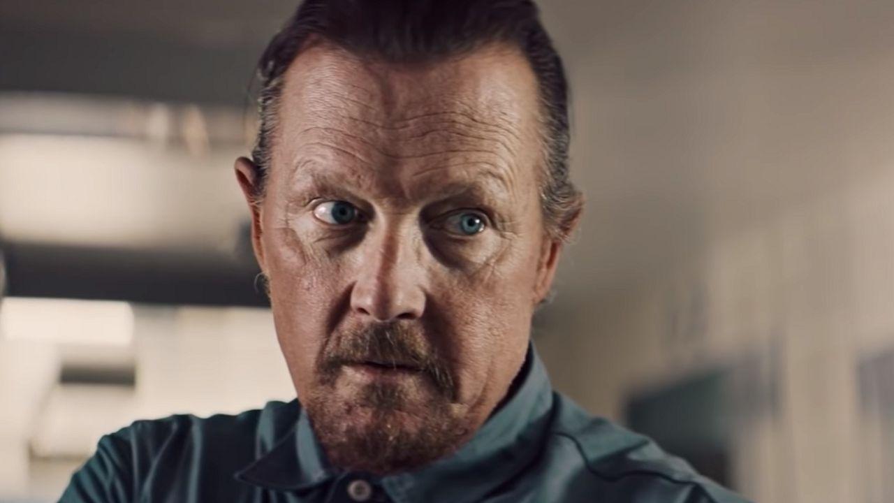 The Walking Dead 10, Robert Patrick sarà la guest star di un episodio 'vecchio stile'