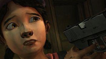The Walking Dead: annunciata la data di uscita del capitolo finale