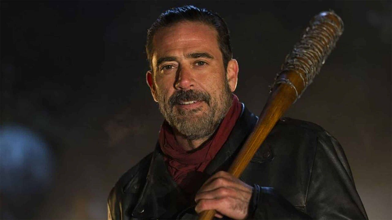 The Walking Dead, Jeffrey Dean Morgan lascerà la serie? Proviamo a fare chiarezza