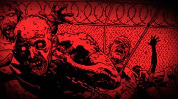 The Walking Dead di Overkill supporterà la realtà virtuale