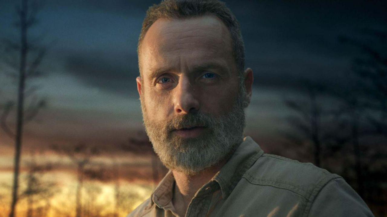 The Walking Dead, ecco perché il film su Rick Grimes non è ancora entrato in produzione