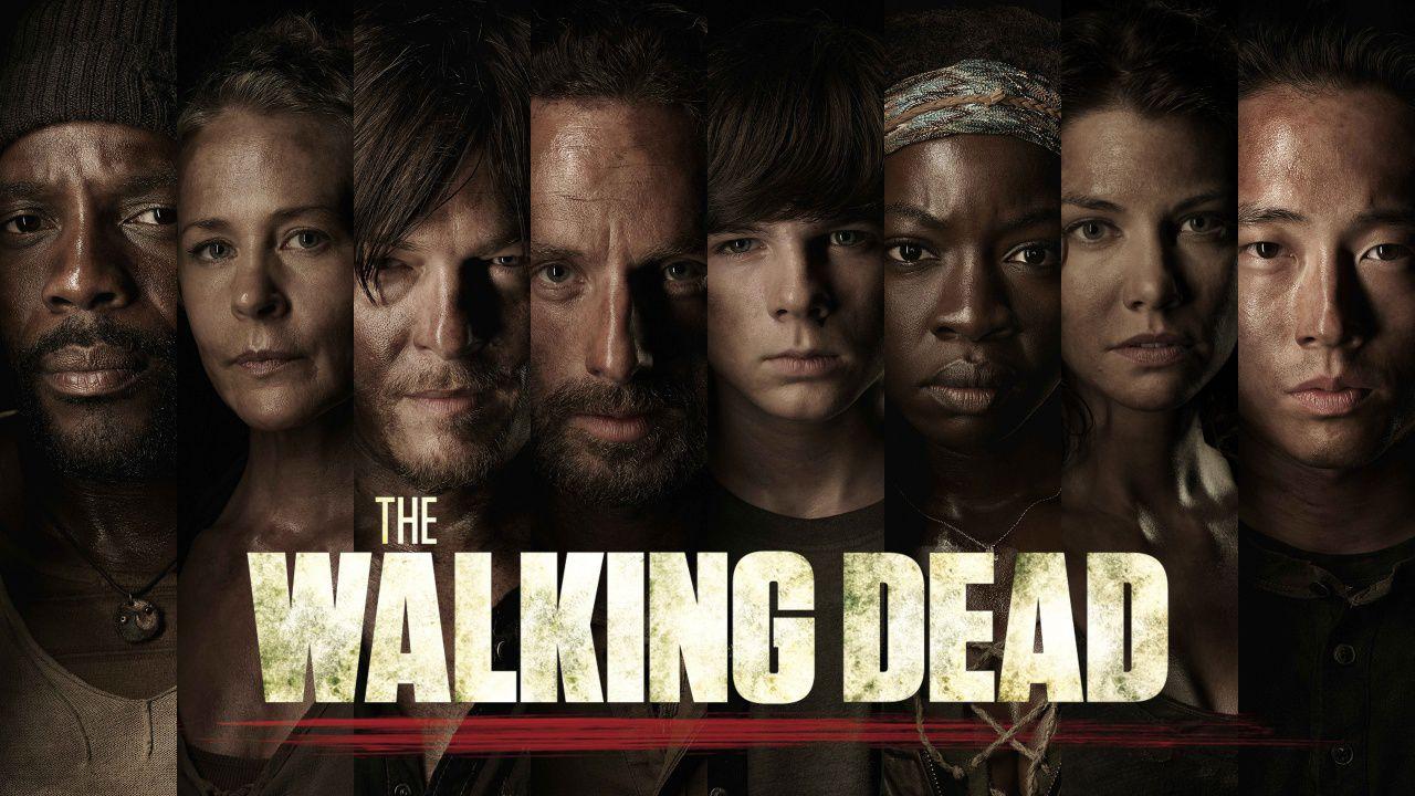 The Walking Dead, nel prequel rivedremo personaggi morti nella serie madre