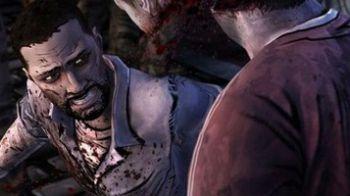 The Walking Dead: pubblicate le statistiche dell'ultimo episodio [Spoiler]