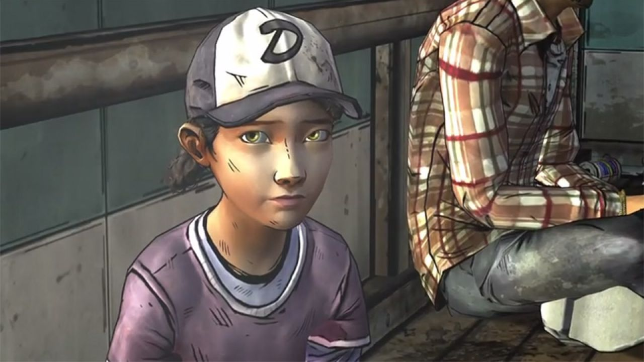 The Walking Dead Stagione 2 rimandato in alcuni paesi