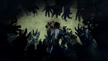The Walking Dead: Survival Instinct in offerta su Steam