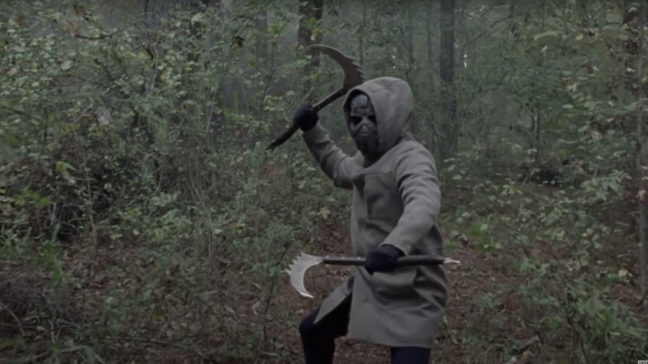 The Walking Dead, svelate le guest star dei nuovi episodi bonus della decima stagione