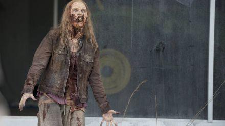 The Walking Dead: un prologo di due minuti dal ritorno della serie nel 2016