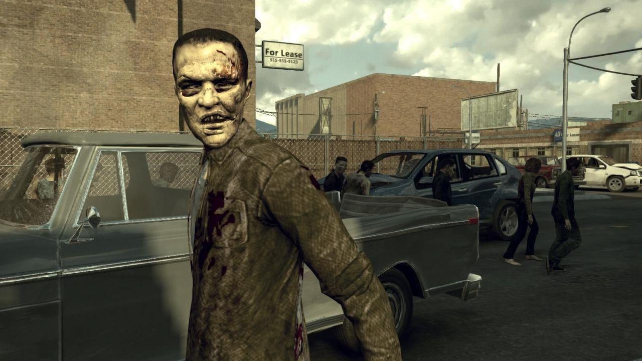 The Walking Dead: su Xbox360 è arrivata la lingua italiana