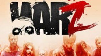 The War Z: trailer gameplay dedicato alla modalità PvP