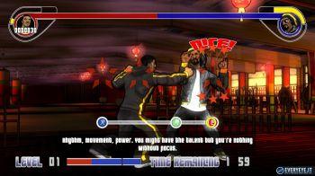 The Way of the Dogg disponibile su Xbox Live Arcade