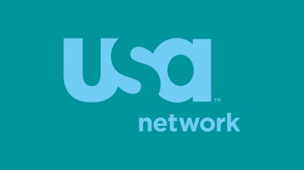The Wilding: USA Network svilupperà una nuova serie di Tim Kring