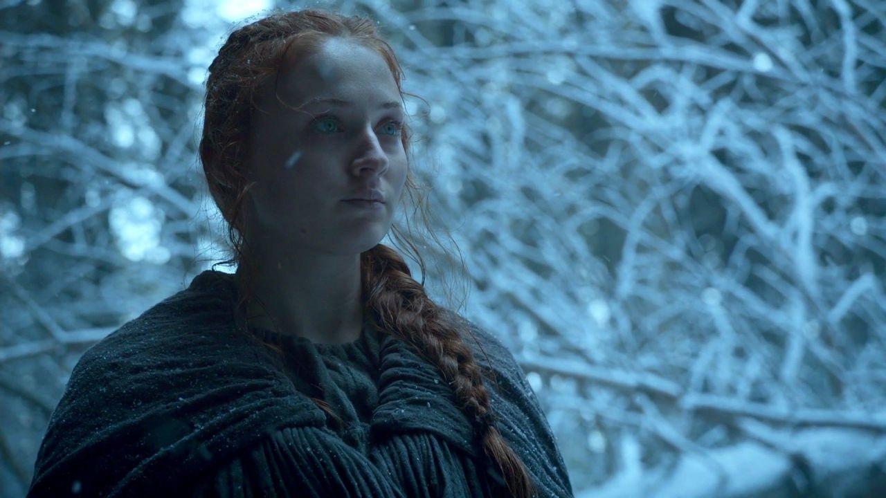 The Winds of Winter e Game of Thrones: quali personaggi avranno una trama simile?