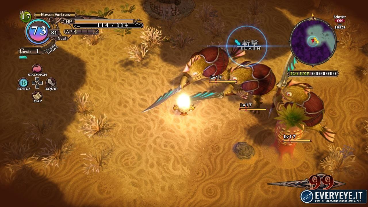 The Witch and the Hundred Cavalrymen: aperto il sito teaser del nuovo RPG di Nippon Ichi