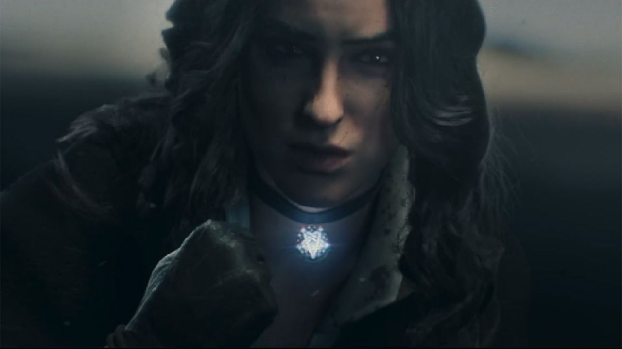 The Witcher 1 e 2 su PlayStation? Nessun piano in merito, chiarisce CD Projekt