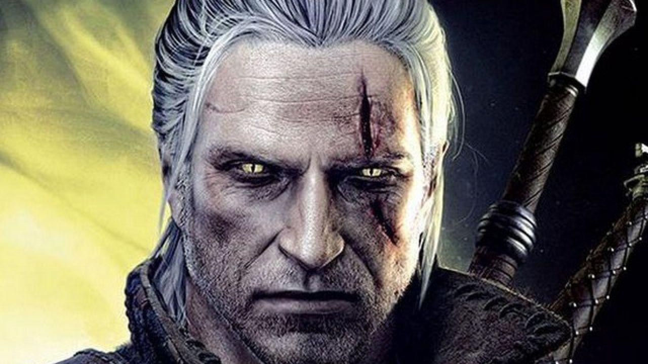 The Witcher 2: Assassins of Kings Enhanced Edition: recensione e videorecensione allo scoccare della mezzanotte di oggi