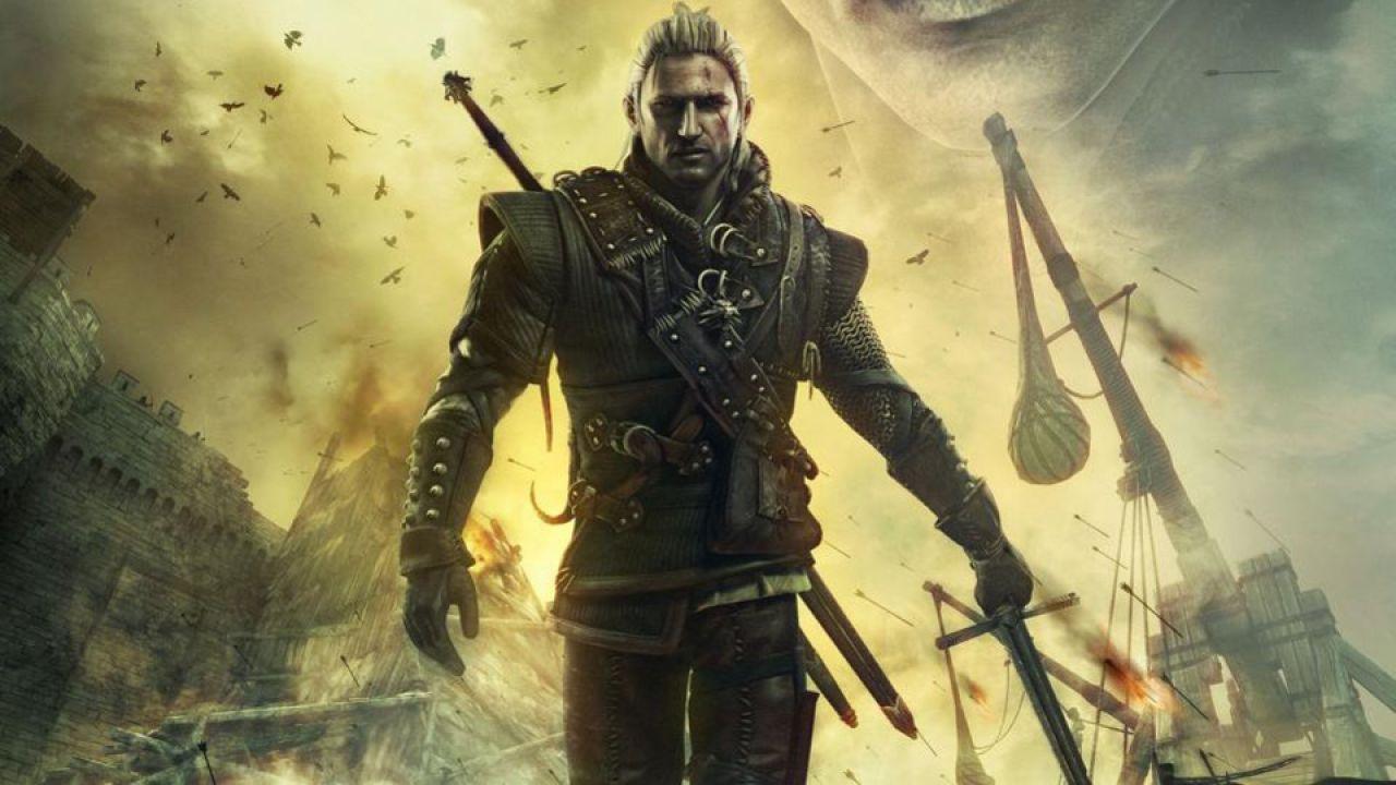 The Witcher 2 Enhanced Edition: diario degli sviluppatori dedicato alle quests, ai personaggi e alle locations