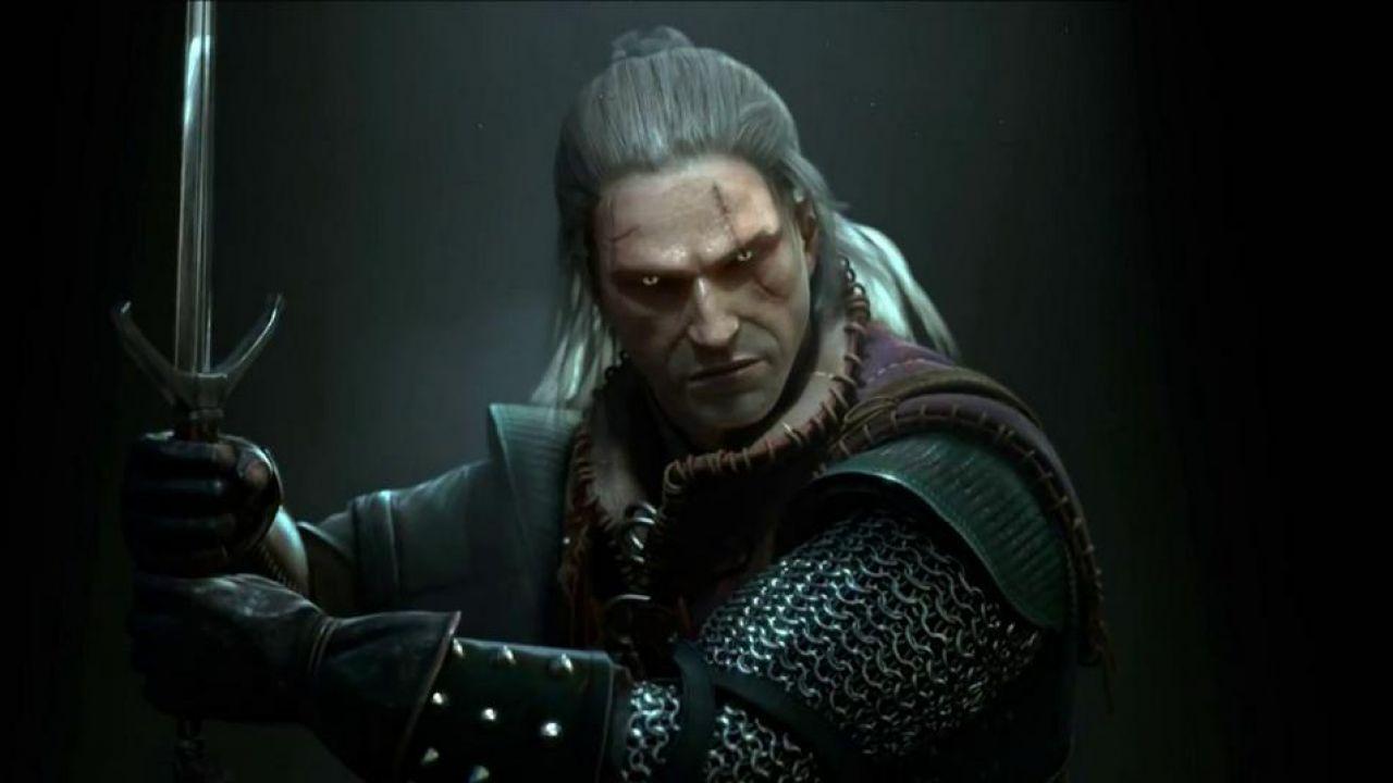 The Witcher 2 Enhanced Edition: un video mostra i cambiamenti degli scenari grazie alle nostre scelte