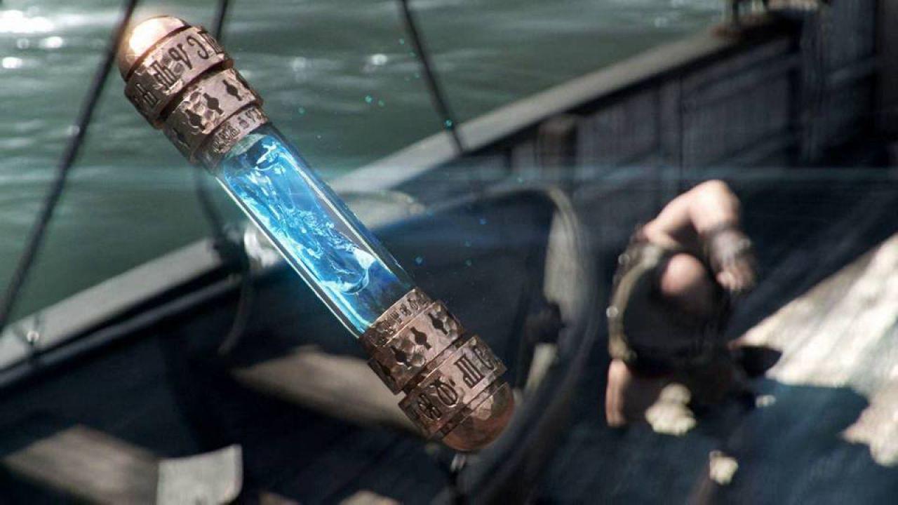 The Witcher 2 gratis per gli abbonati Xbox Live Gold