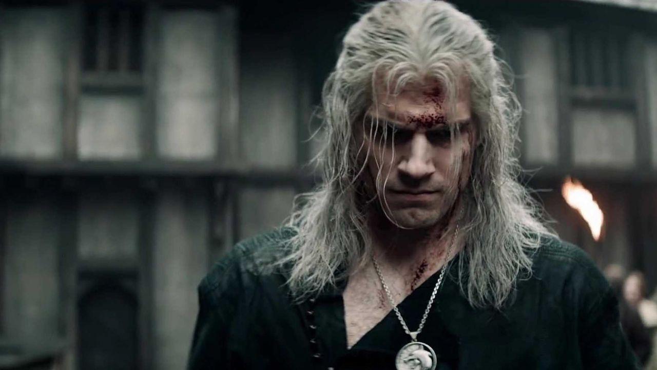 The Witcher 2, una star costretta ad abbandonare la serie Netflix! Tutti i dettagli