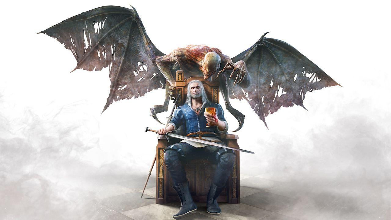 The Witcher 3 Blood & Wine: ascoltiamo il tema principale della colonna sonora