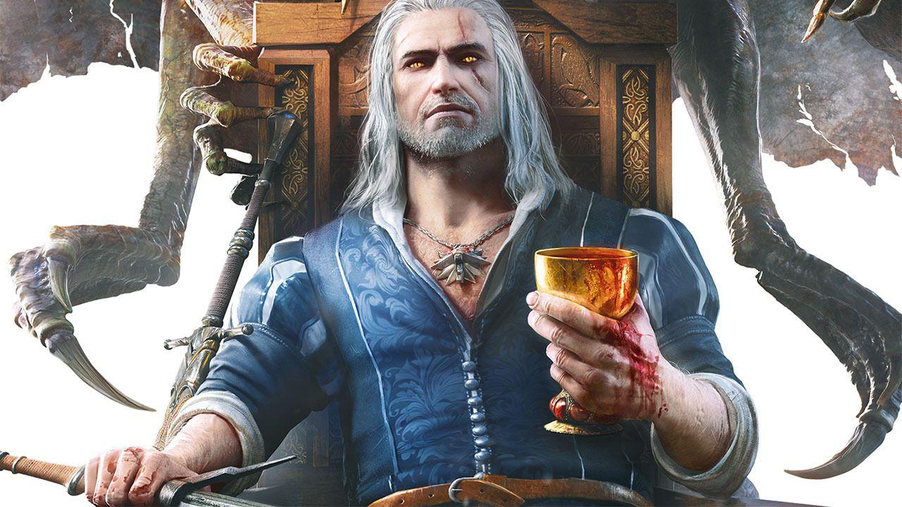 The Witcher 3 Blood & Wine: Digital Foundry loda il lavoro di CD Projekt RED