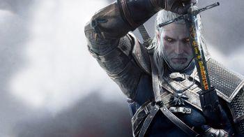 The Witcher 3, DOOM, Rocket League e altri grandi titoli in sconto su Steam