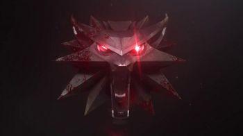The Witcher 3 - Gameplay e intervista a Luca Visentini - Replica 01/11/2014