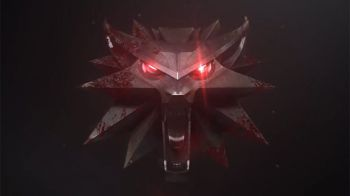 The Witcher 3 a Lucca Comics & Games 2014: 35 minuti di video con scene inedite