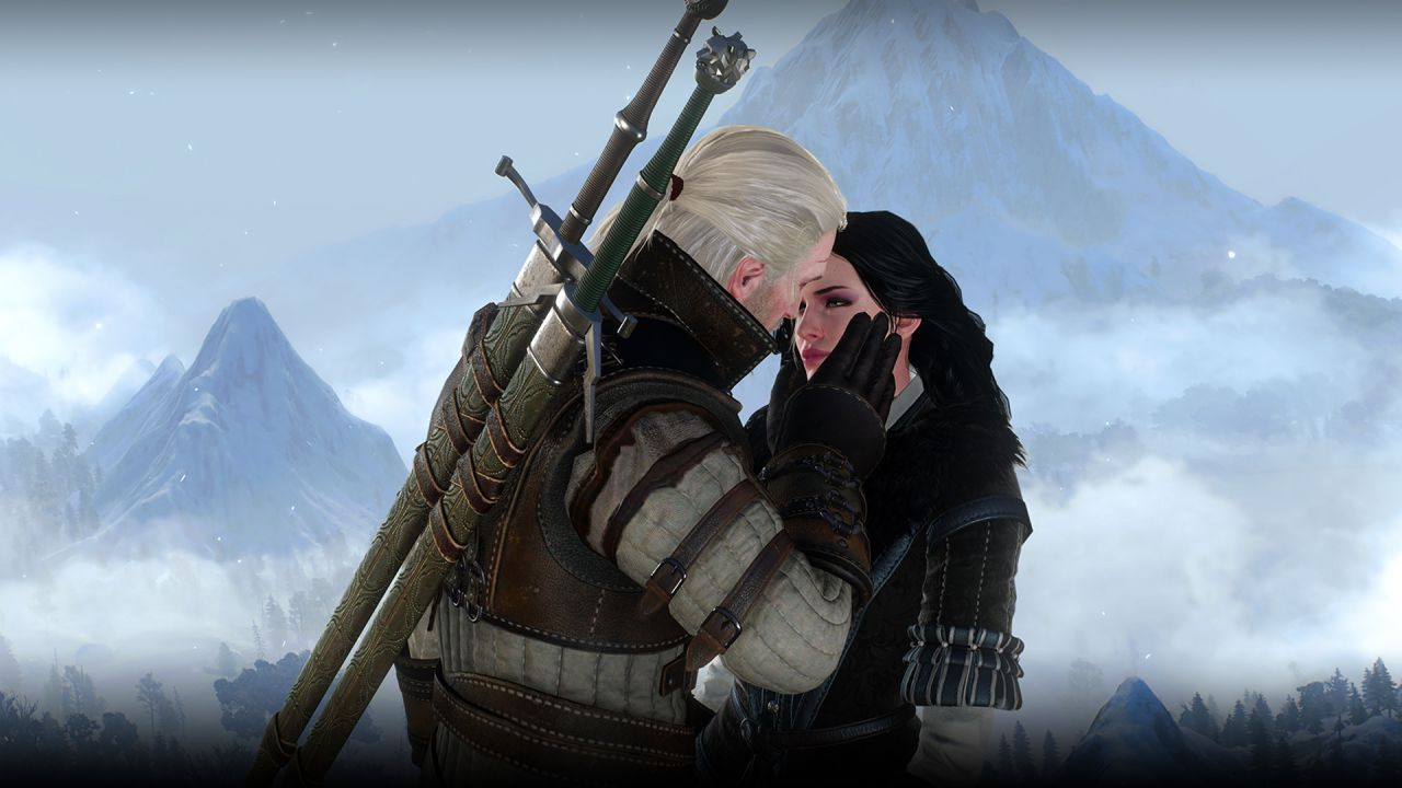 The Witcher 3 Wild Hunt ha incassato 200 milioni di dollari