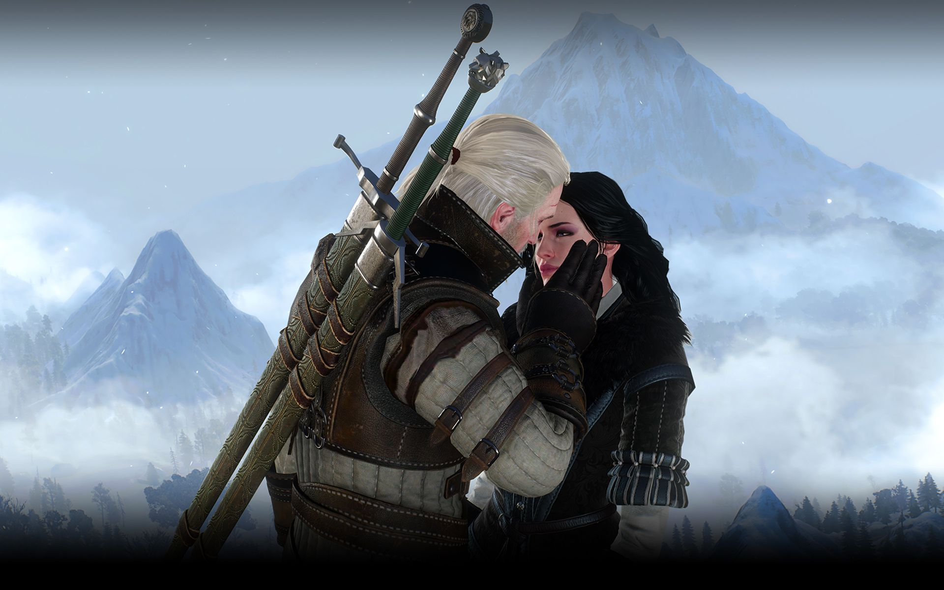 The witcher 3 wild hunt ha incassato 200 milioni di dollari for Milioni di dollari piantine