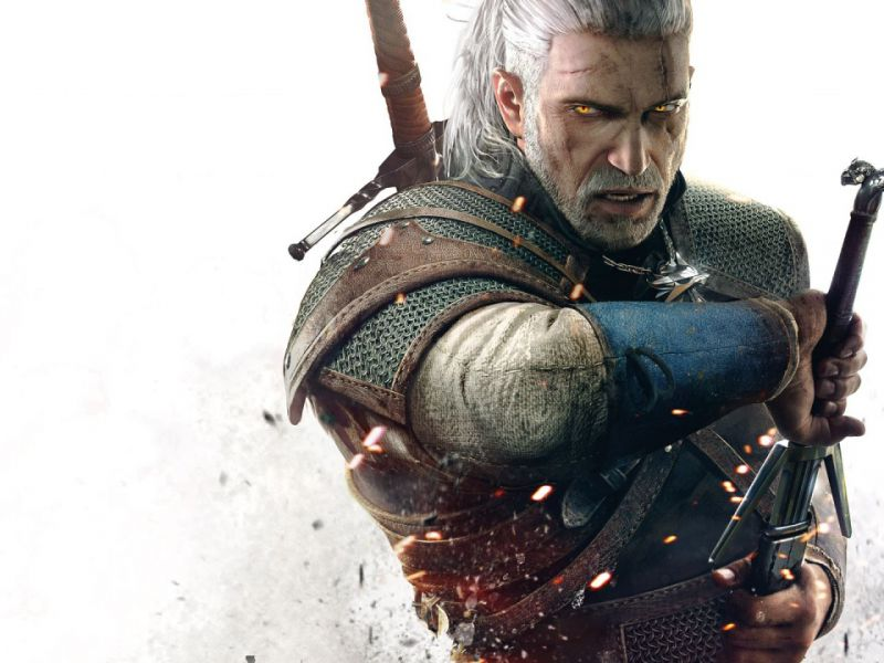 The Witcher 3 Wild Hunt is related to the Witcher 2 or not?