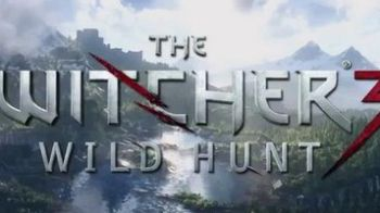 The Witcher 3 Wild Hunt: nuove immagini