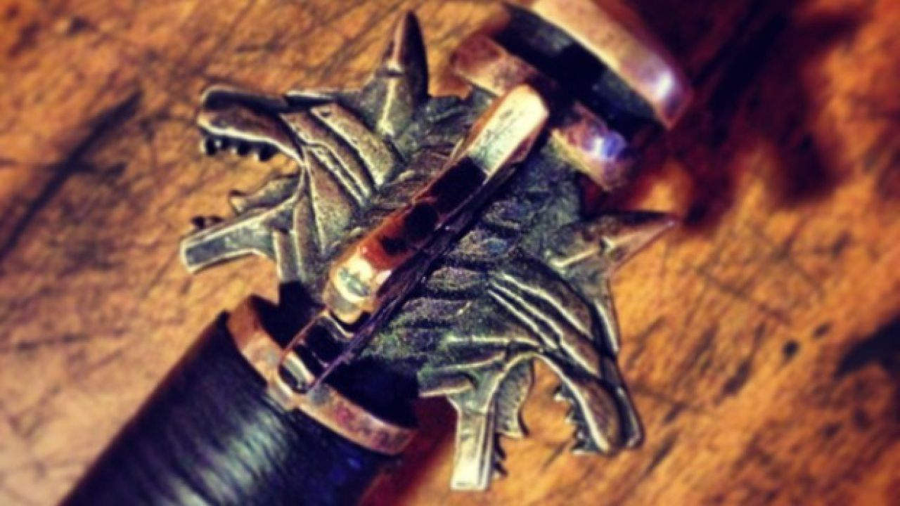 The Witcher 3: Wild Hunt, nuove immagini dall'Igomir 2014