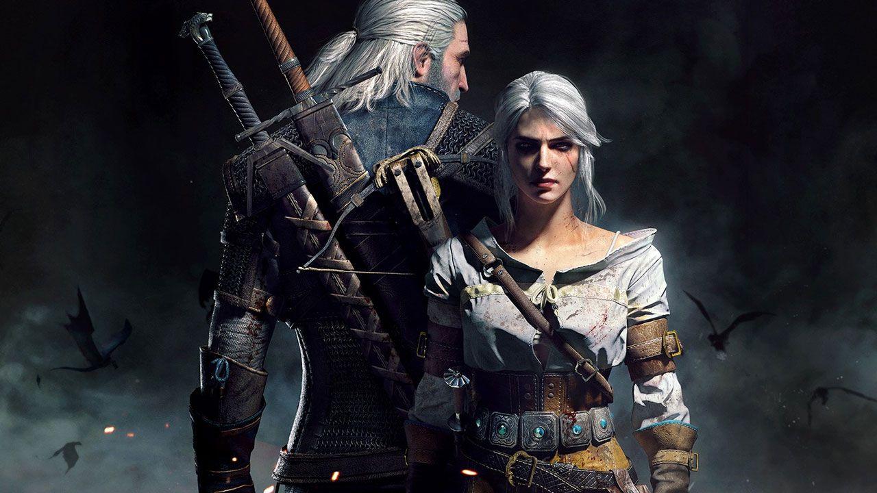 The Witcher 3 Wild Hunt: nuovi dettagli sulla prossima patch verranno diffusi in settimana