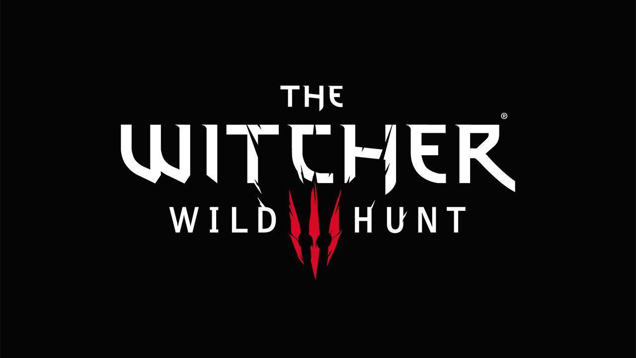 The Witcher 3 Wild Hunt peserà circa 50 GB su Xbox One