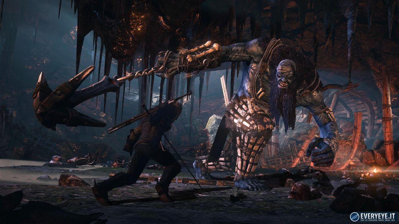 The Witcher 3 Wild Hunt potrebbe non ricevere nessun DLC