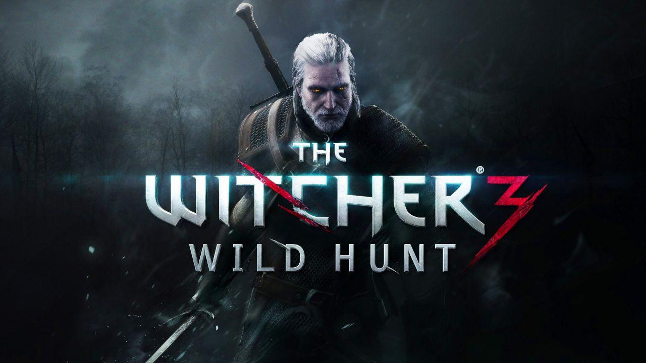 The Witcher 3: Wild Hunt raggiunge un milione di preordini