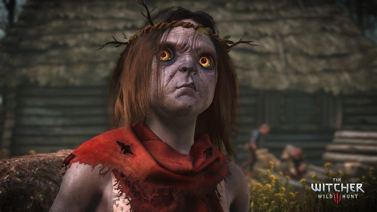 The Witcher 3 Wild Hunt: video confronto su PC con impostazioni grafiche a livello minimo e massimo