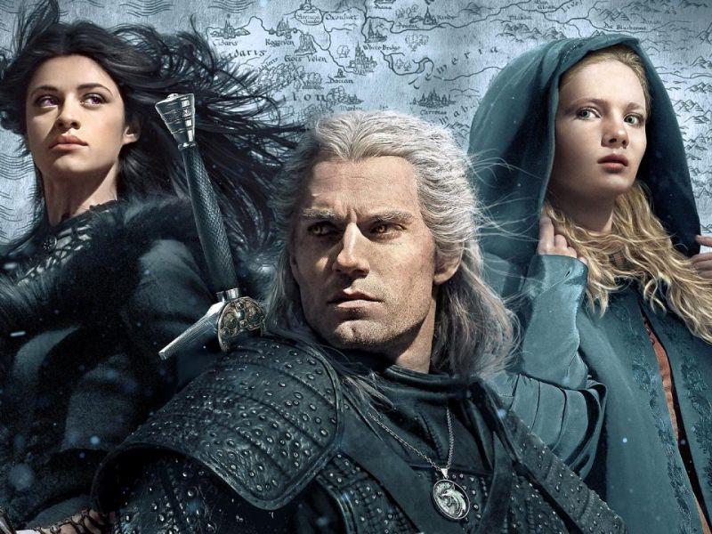 The Witcher, avete ascoltato la splendida versione piano di Toss a Coin to Your Witcher?
