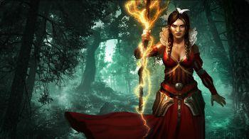 The Witcher Battle Arena: nuovo video tutorial dedicato agli oggetti