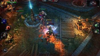 The Witcher Battle Arena: pubblicato il secondo video tutorial