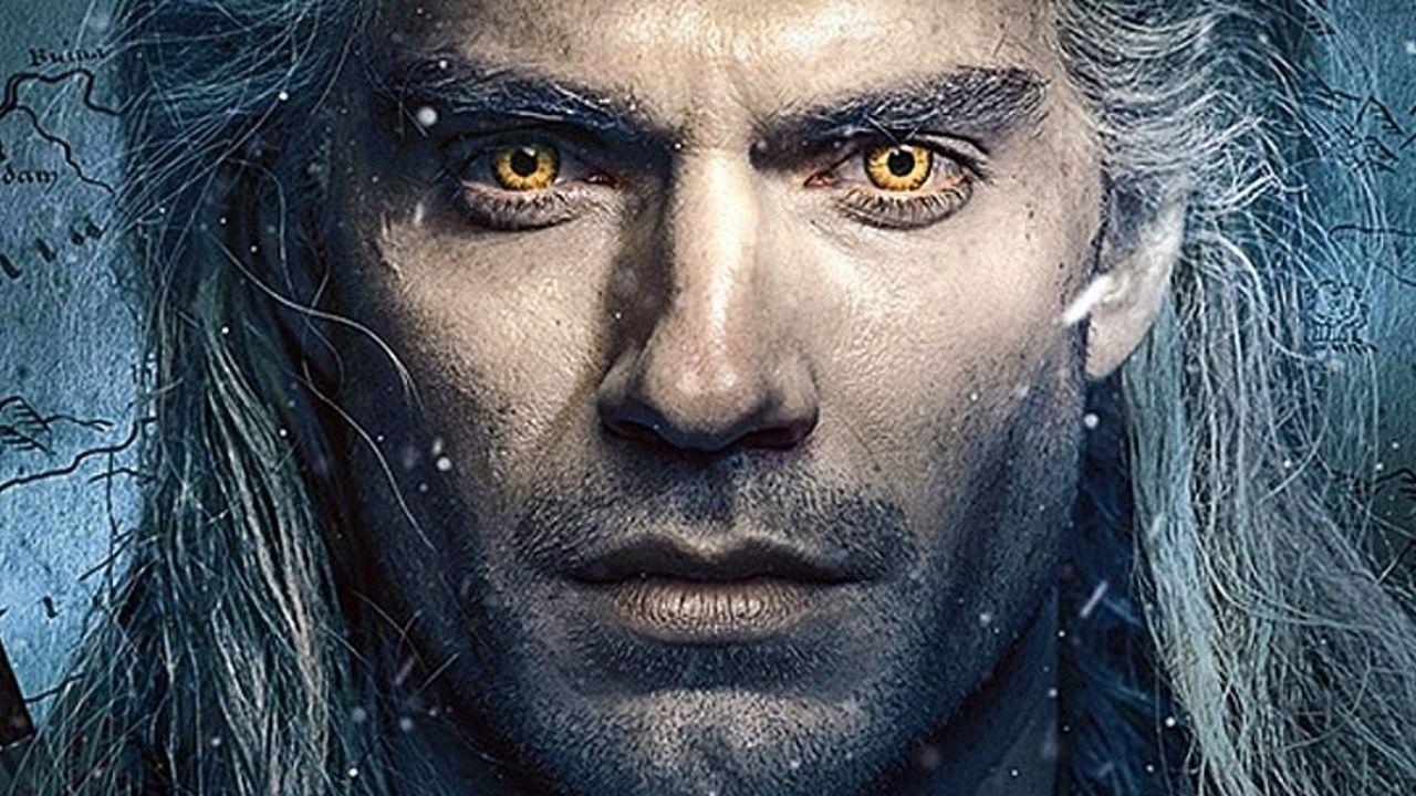 The Witcher, come sarà la seconda stagione? Ecco ciò che sappiamo