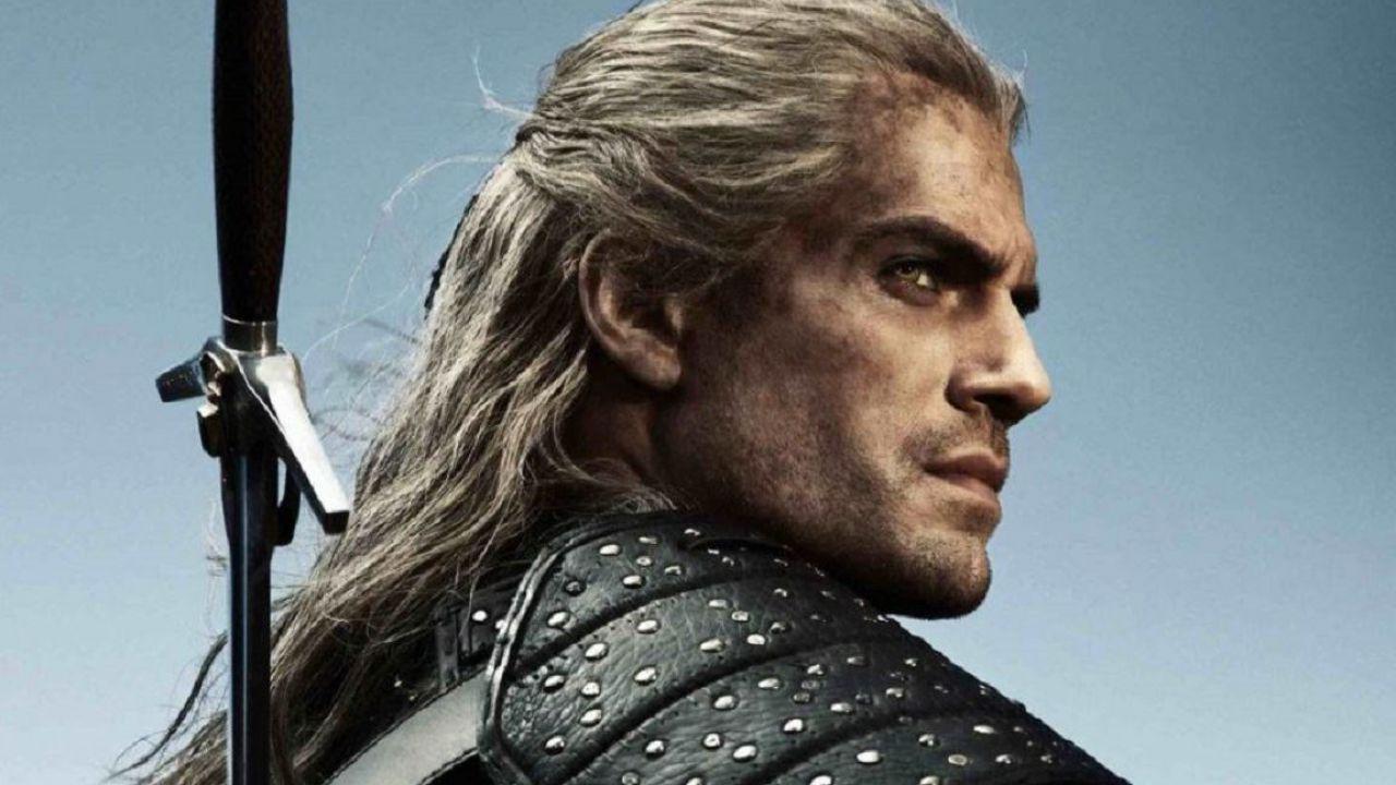The Witcher, un esercito di Elfi nelle foto dal set della stagione 2