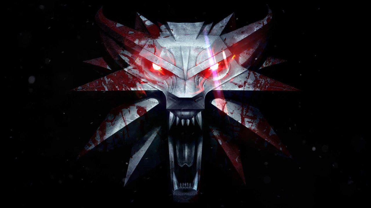 The Witcher: Nightmare of the Wolf è canonico? La risposta dell'autore Beau DeMayo