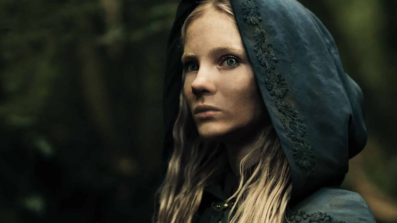 The Witcher: quali personaggi ritroveremo sicuramente nella Stagione 2