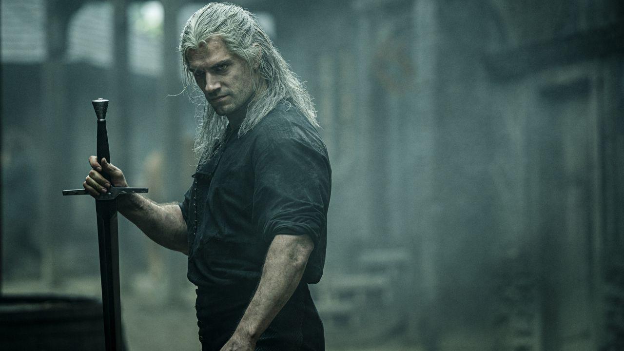 The Witcher, nella seconda stagione ci sarà un inaspettato ritorno?